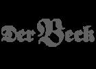 Der-Beck