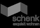 Schenk